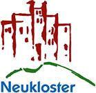 Header-Grafik Stadt Neukloster